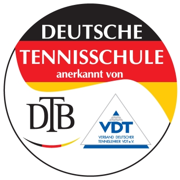 Deutsche Tennisschule DTB/VDT