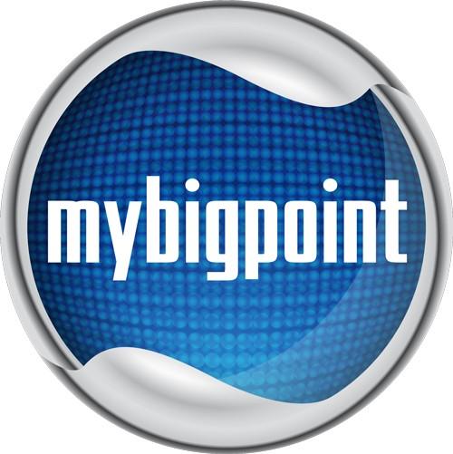 MyBigpoints