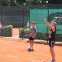 Tennis-Camp_2008_04