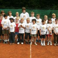 Tenniscamp_2009_01