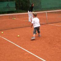 Tenniscamp_2009_05