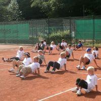 Tenniscamp_2010_01