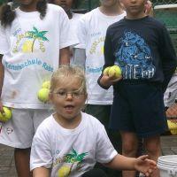 Tenniscamp_2010_011