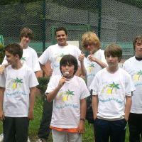 Tenniscamp_2010_012