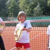 Tenniscamp_2011_001