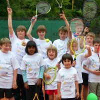 Tenniscamp_2011_002