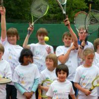 Tenniscamp_2011_003