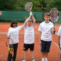 Tenniscamp_2011_004