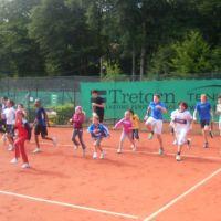 Tenniscamp_2014_01