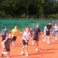 Tenniscamp_2014_02