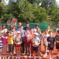 Tenniscamp_2014_03