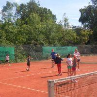 Tenniscamp_2014_05