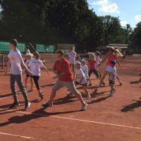 Tenniscamp_2016_001