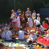 Tenniscamp_2016_003
