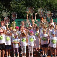 Tenniscamp_2016_005