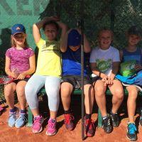 Tenniscamp_2017_02