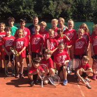 Tenniscamp_2018_01