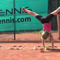 Tenniscamp_2018_02