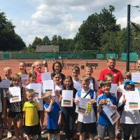 Tenniscamp_2019_01_01