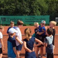 Tenniscamp_2019_01_02