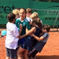 Tenniscamp_2019_01_03