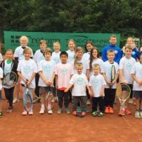Tenniscamp_2019_01_04