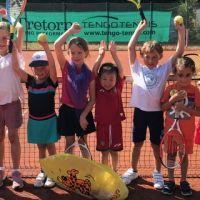 Tenniscamp_2019_02_01